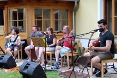 begegnungsfest18_08