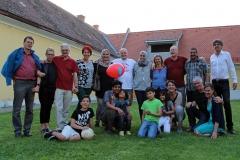 begegnungsfest18_10